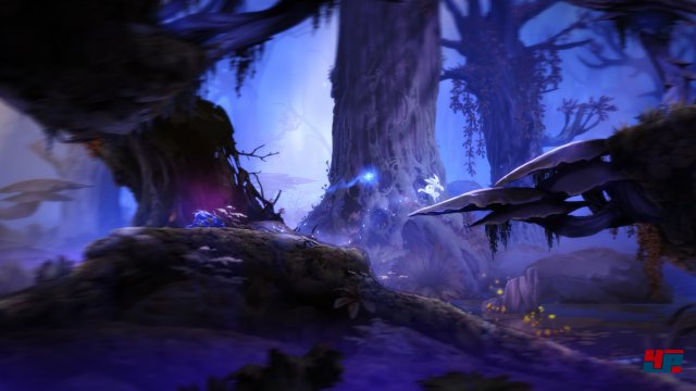 Screenshot - Ori and the Blind Forest (XboxOne) 92483757