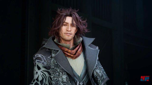 Screenshot - Final Fantasy 15 (PS4) 92537290