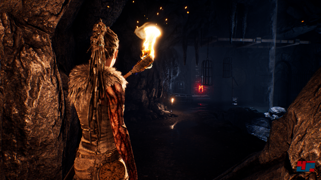 Screenshot - Hellblade: Senua's Sacrifice (PC) 92550588
