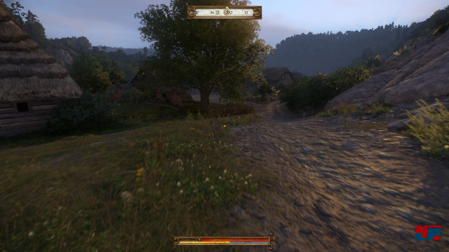Screenshot - Kingdom Come: Deliverance (PC) 92559871