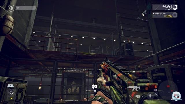 Screenshot - Brink (PlayStation3) 2231037