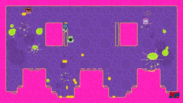 Screenshot - Spitlings (PC) 92571662