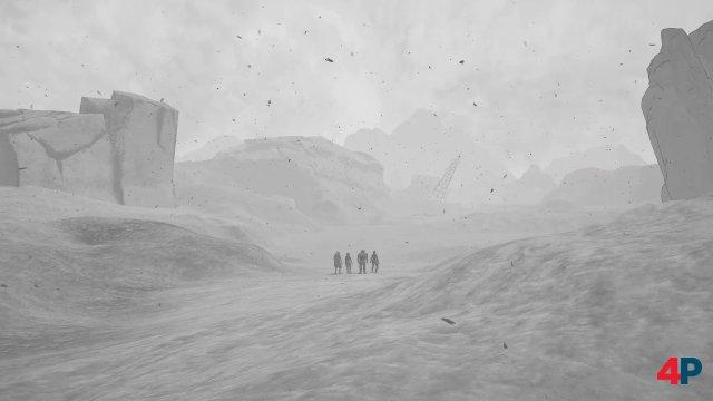 Screenshot - Cendres: A Survival Journey (PC) 92622554