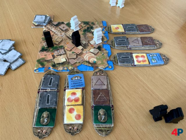 Screenshot - Imhotep (Spielkultur) 92591003