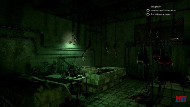 Screenshot - Call of Cthulhu (PS4) 92576918