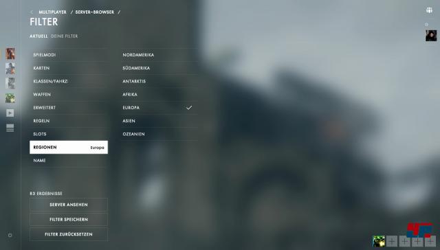 Screenshot - Battlefield 1 (PC) 92535289