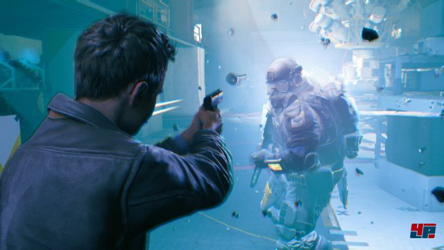 Screenshot - Quantum Break (PC) 92523755