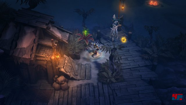 Screenshot - Diablo 3: Reaper of Souls (PC) 92479304