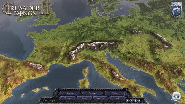 Screenshot - Crusader Kings 2 (PC) 2322847