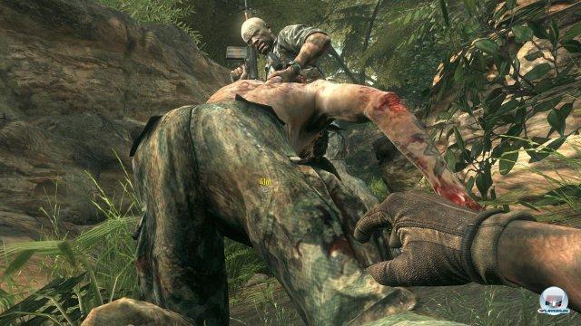 Screenshot - Call of Duty: Black Ops II (PC) 92421377