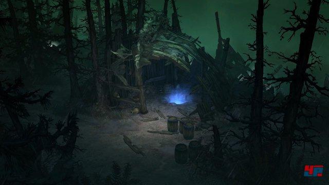 Screenshot - Diablo 3: Reaper of Souls (PC) 92516108
