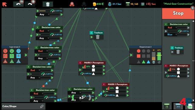 Screenshot - while True: learn() (Switch) 92618355