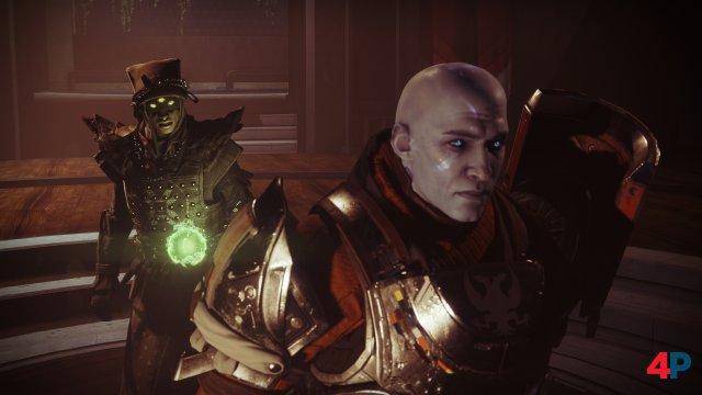 Screenshot - Destiny 2 (PC) 92615207