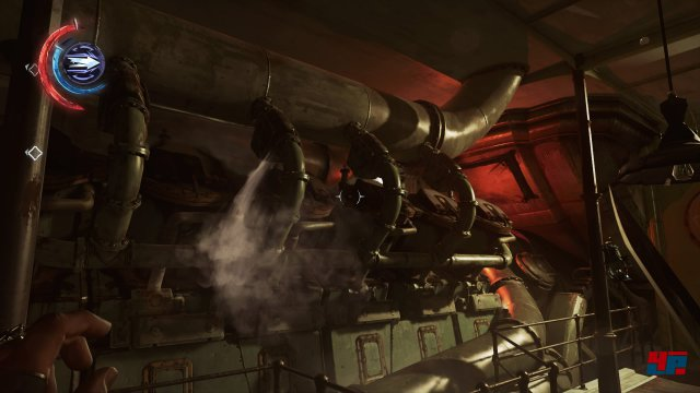 Screenshot - Dishonored 2: Das Vermächtnis der Maske (PC) 92536597