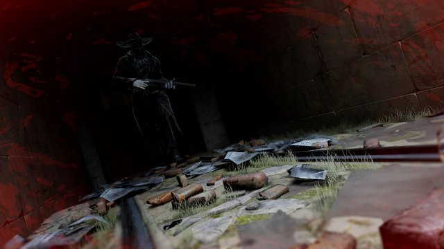 Screenshot - Horror Tales: The Wine (PC) 92641164