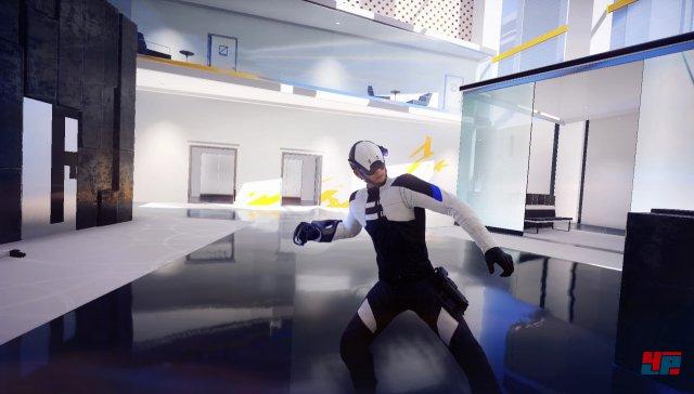 Screenshot - Mirror's Edge Catalyst (PC) 92527165