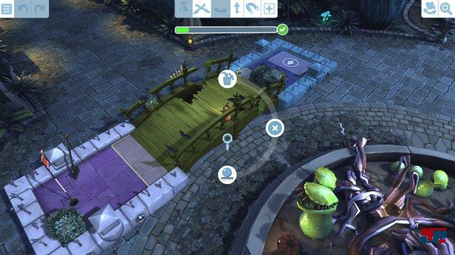 Screenshot - Infinite Minigolf (HTCVive) 92544581