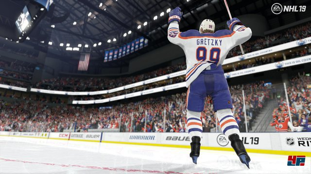 Screenshot - NHL 19 (PS4) 92574110