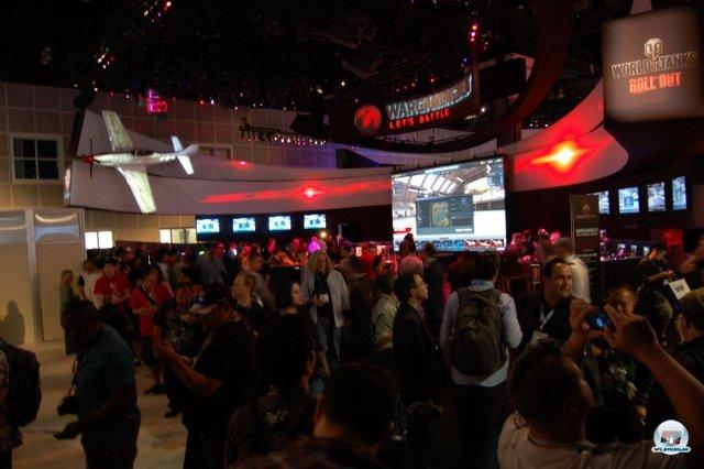 Screenshot - E3 2013 (360) 92463555