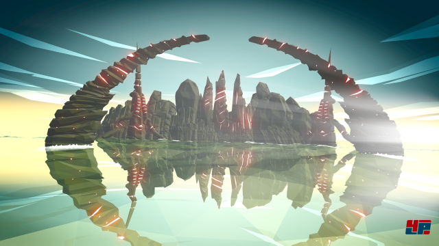 Screenshot - Aaero (PC) 92540928