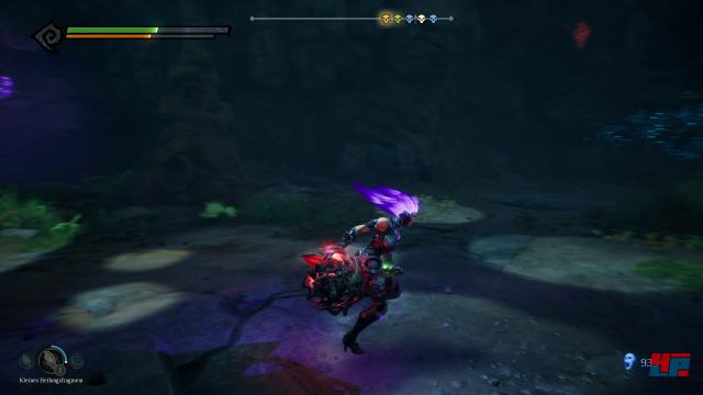 Screenshot - Darksiders 3 (PC) 92577329