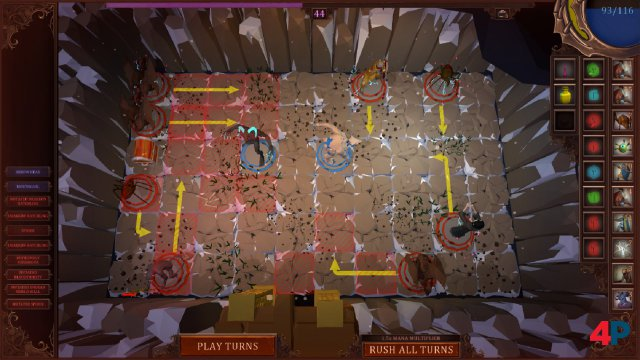 Screenshot - Rogue Summoner (PC) 92623357