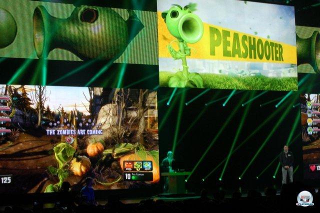 Screenshot - E3 2013 (360) 92463554