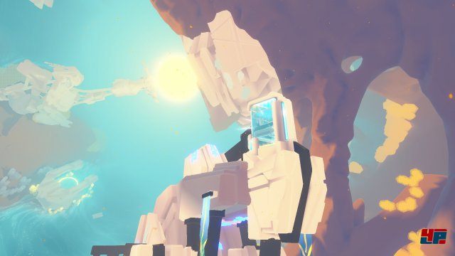 Screenshot - InnerSpace (PC) 92558093