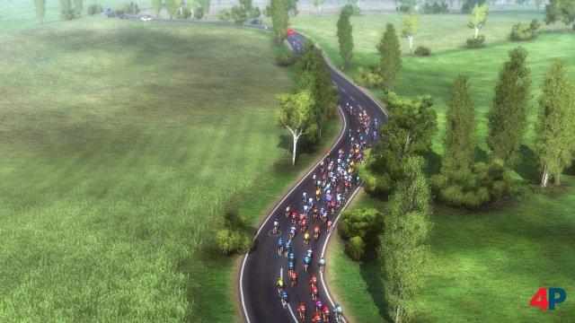 Screenshot - Pro Cycling Manager 2020 (PC)