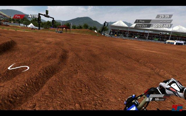 Screenshot - MXGP - The Official Motocross Videogame (360) 92479703