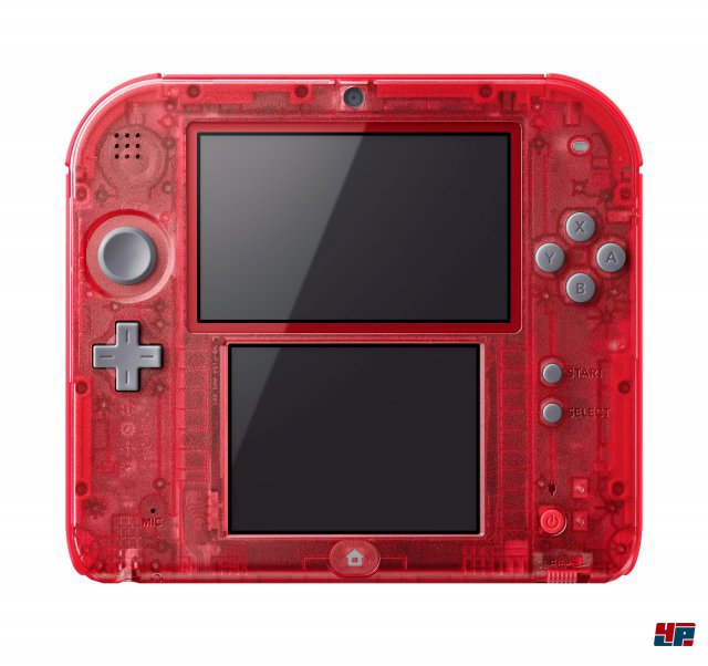 Screenshot - Nintendo 2DS (3DS) 92490794