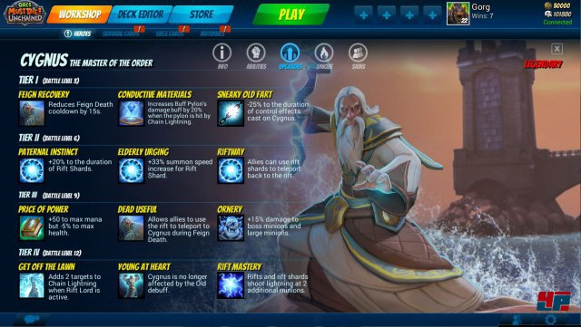 Screenshot - Orcs Must Die! Unchained (PC) 92523043