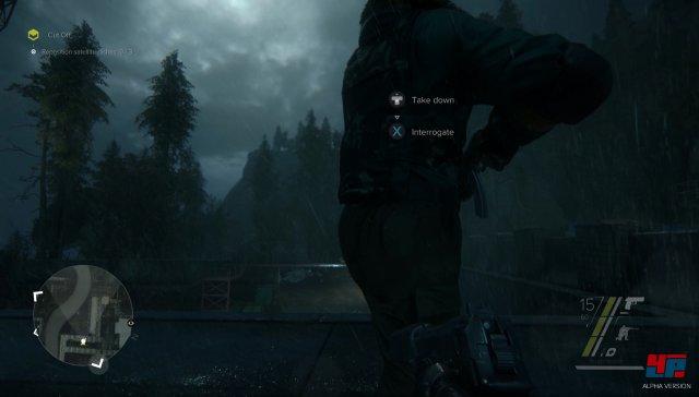 Screenshot - Sniper Ghost Warrior 3 (PC) 92539970