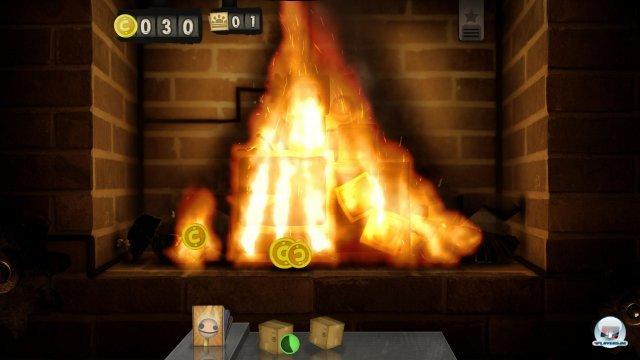 Screenshot - Little Inferno (PC) 92424442