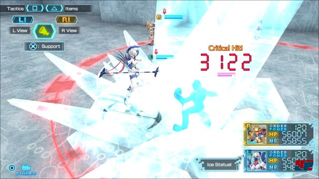 Screenshot - Digimon World: Next Order (PS4) 92537958
