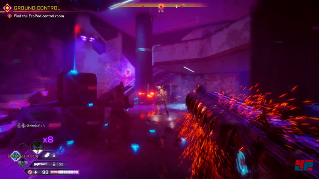 Screenshot - Rage 2 (PC) 92587823