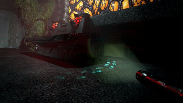 Screenshot - Sanity of Morris (PC, PS4, PlayStation5, One, XboxSeriesX) 92634465