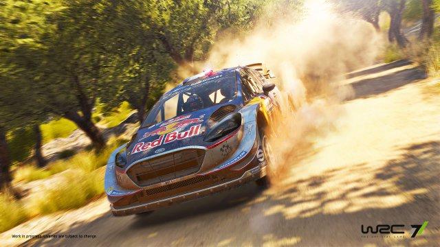 Screenshot - WRC 7 (PC) 92553280