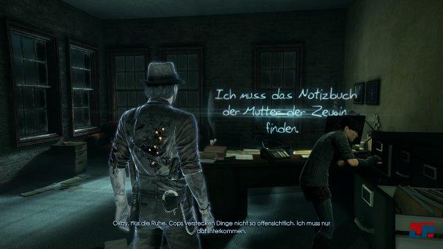 Screenshot - Murdered: Soul Suspect (360) 92485233