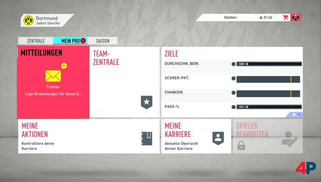Screenshot - FIFA 20 (PC) 92596966