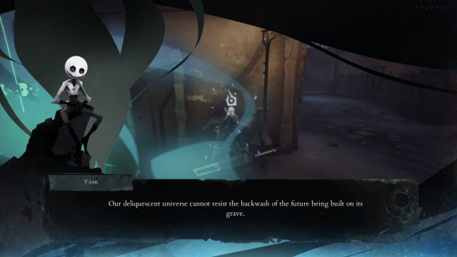 Screenshot - Shattered - Tale of the Forgotten King (PC) 92635425