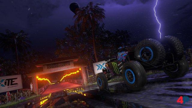 Screenshot - Dirt 5 (PC)