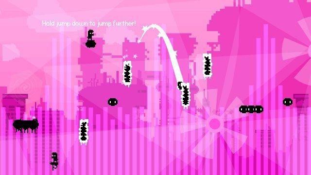 Screenshot - Electronic Super Joy 2 (Switch) 92626585