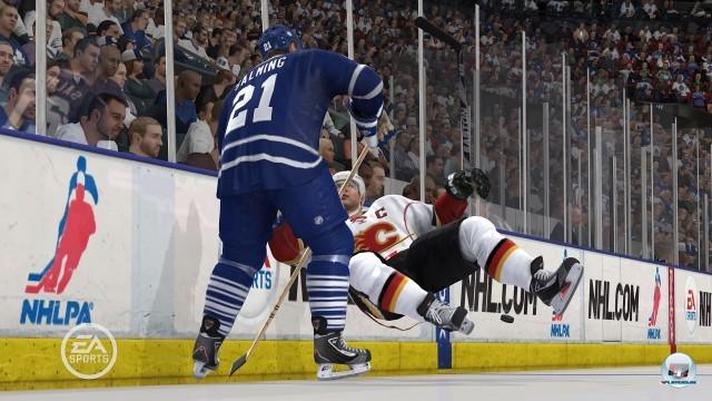 Screenshot - NHL 12 (360) 2247672