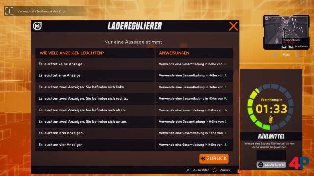 Screenshot - Operation: Tango (PS4) 92643233