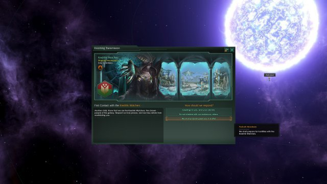 Screenshot - Stellaris (PC) 92625102