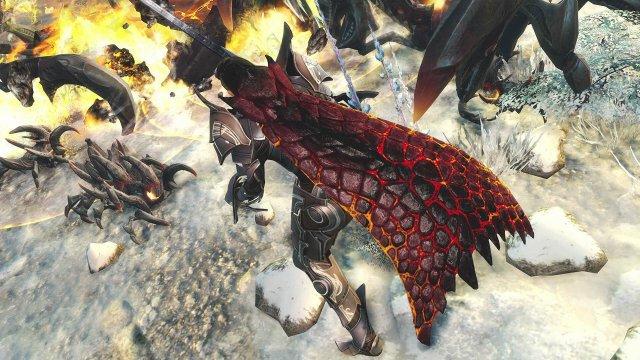Screenshot - Guild Wars 2: Path of Fire (PC) 92640711