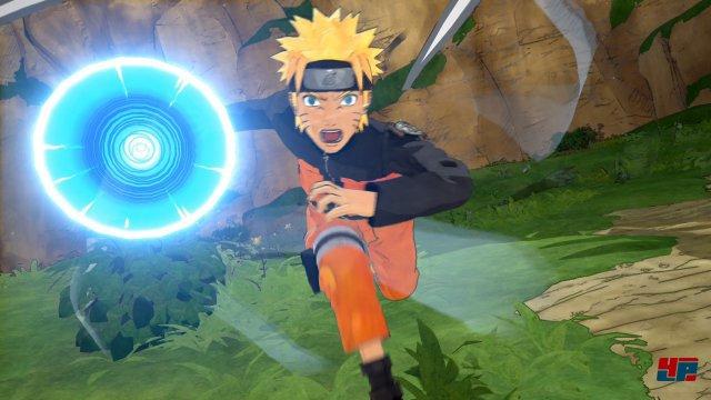 Screenshot - Naruto to Boruto: Shinobi Striker (PC) 92543691