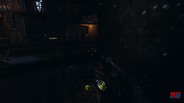 Screenshot - Metro Exodus (PC) 92582311