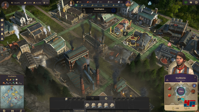 Screenshot - Anno 1800 (PC) 92586399